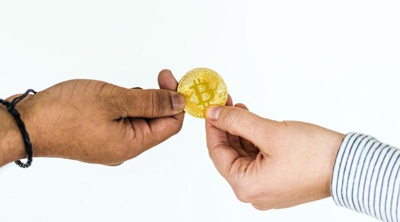 Mitos y verdades Bitcoin