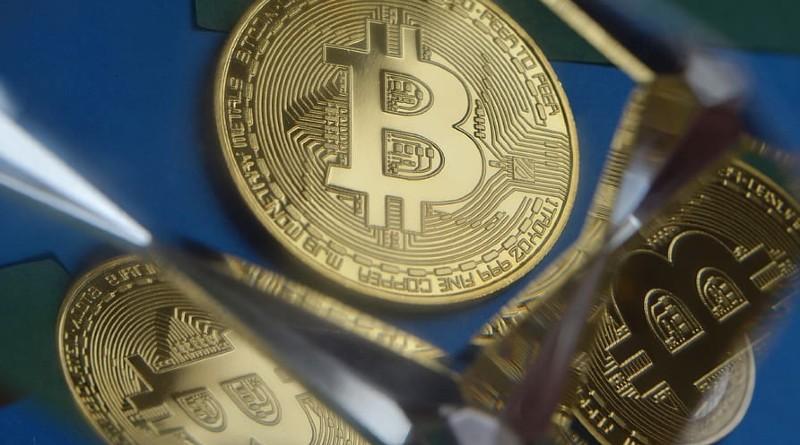 Nueva plataforma de bitcoins