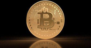 Por qué invertir en Bitcoins