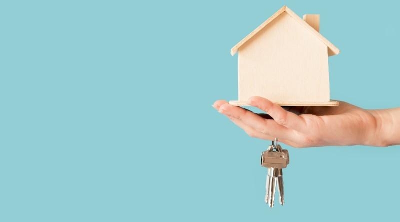 Tipos de alquileres de viviendas