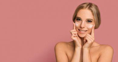 Tratamientos y productos que ayudan a mantenernos bellas y radiantes