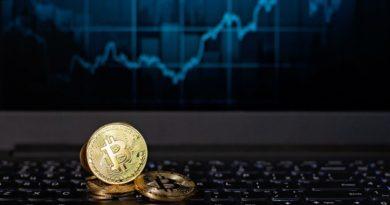 trading con bitcoins