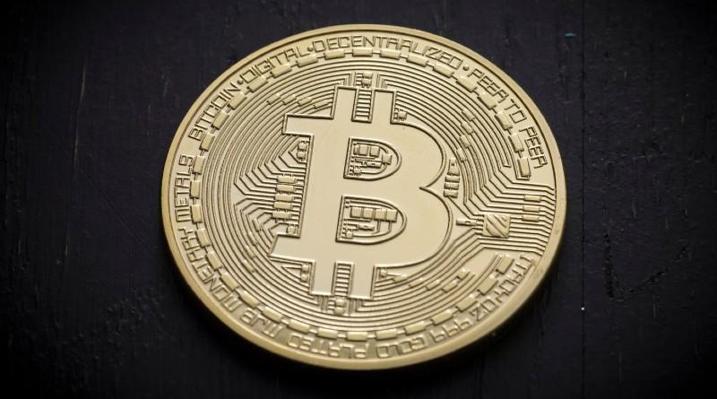 Bitcoin en 2020
