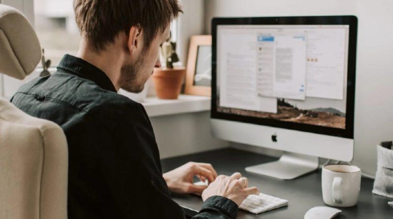 como crear cuenta gratuita hotmail y ventajas