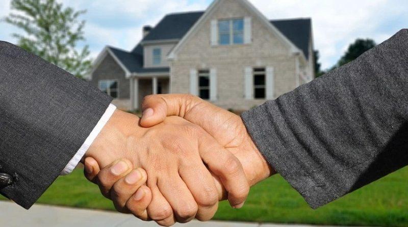 Recursos inmobiliarios para encontrar la casa de tus sueños