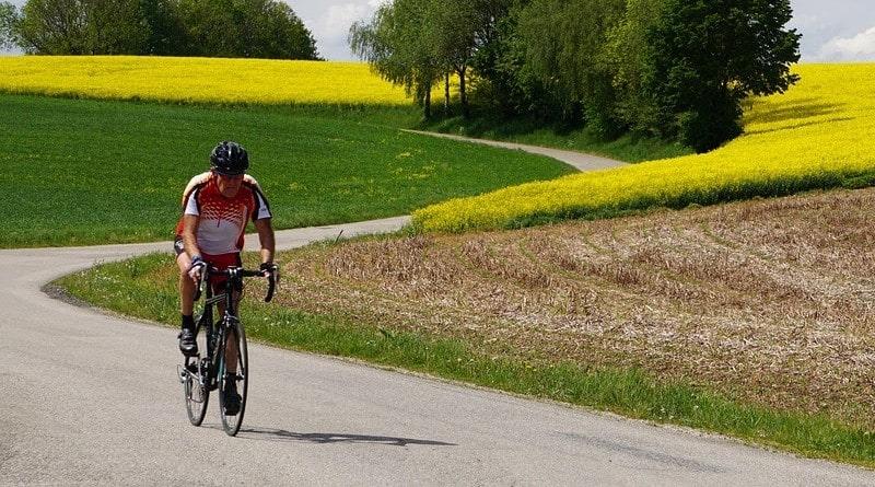 Cómo elegir la mejor bicicleta para carretera