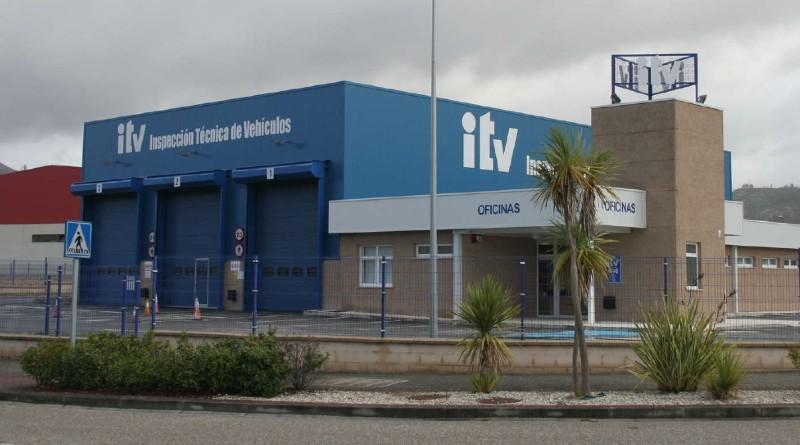Consejos para hacer la ITV a tu coche
