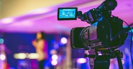 Nuevos tipos de servicios audiovisuales