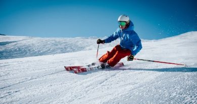 Esquiar en Semana Santa en España