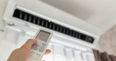 Mejor aire acondicionado para el hogar