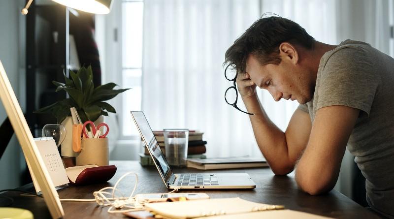 Consejos para evitar el estrés y la ansiedad