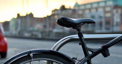 Suscripción de bicicletas