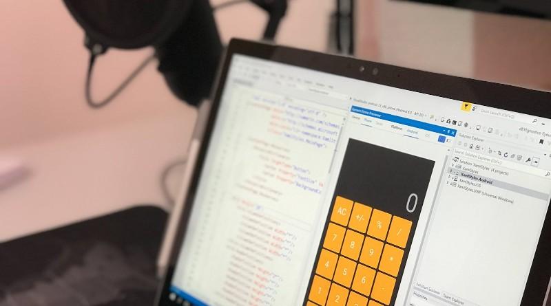 Software de despachos