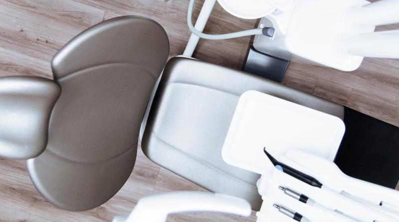 Importancia del tratamiento periodontal