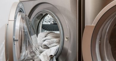 Ventajas de las lavadoras secadoras integrables