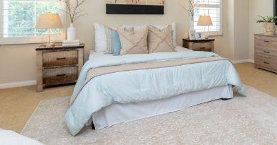 Ropa de cama para Invierno
